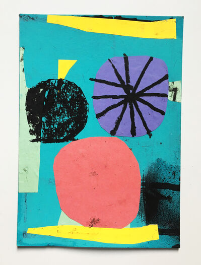 Stephen Smith, 'Untitled', 2019