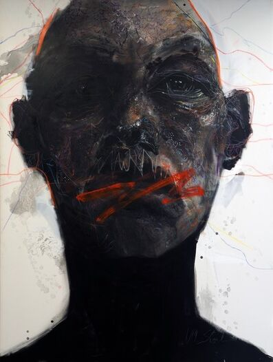 William Stoehr, 'Willie 4'