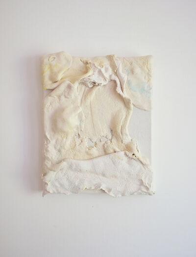Bea Bonafini, 'Gobbleup', 2015