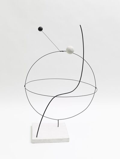 Alexander Calder, 'Croisière ', 1931