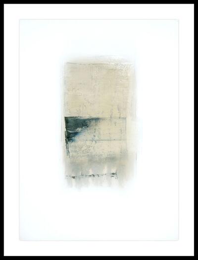 Christopher Kier, 'Site Series 2017, Study V', 2017