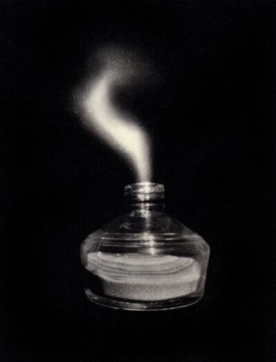 Jennifer Schlesinger, 'Object Diaspora #27', 2010
