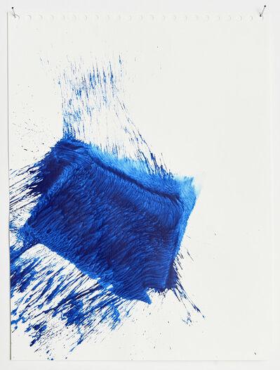 Christian Frosch, 'LEONARDO #79', 2017