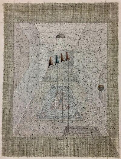 Sunil Yadav, 'An Archaeology of a new Identity', 2019