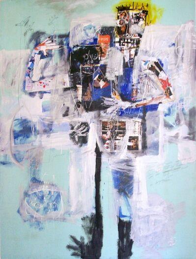 Gatot Pujiarto, ' Impian Yang Terwujud (Dream Came True)', 2008
