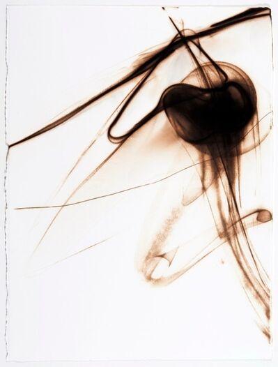 Etsuko Ichikawa, 'Trace 9611', 2011-2013