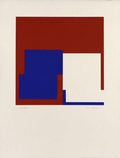 Henri Prosi, 'Untitled', 1990-1995
