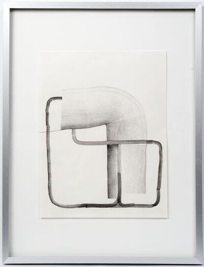 Alejandro Loureiro Lorenzo, 'Untitled', 2016