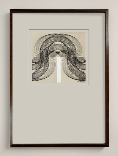 Eduardo Mac Entyre, 'Untitled', 1965