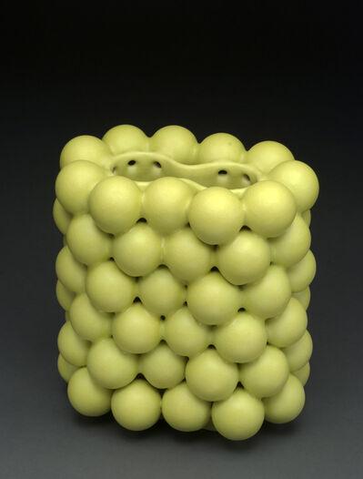 Tony Marsh, 'Untitled', 2010