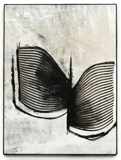 Marco Reichert, 'Untitled', 2018