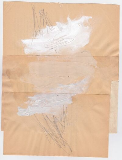 Jordan Sullivan, 'Landscape Collage 103', 2012-2017