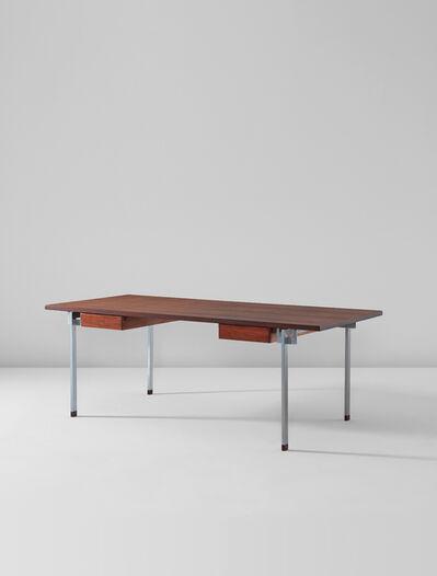Hans Jørgensen Wegner, 'Desk, model no. AT 325', circa 1961