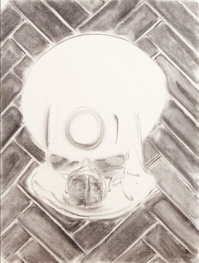 Richard Artschwager, 'Untitled', 1987