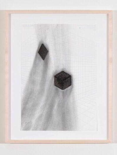 Philipp Messner, 'Magneto', 2018