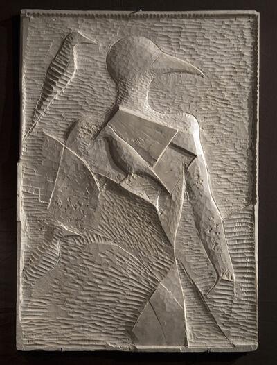 Gökçe Okay, 'Untitled', 2017