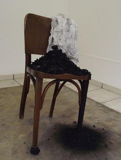 Yara Pina, 'Untitled 1', 2011