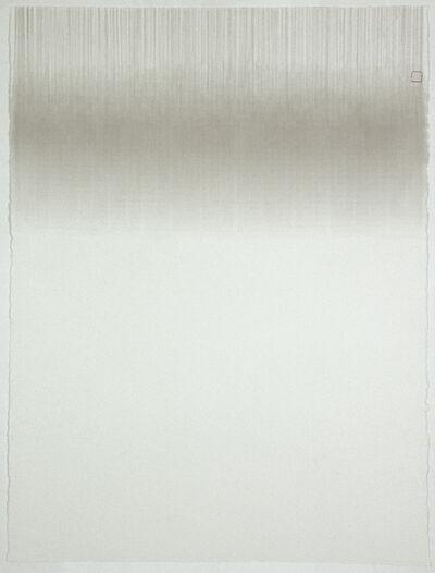 Shen Chen, '8021-14', 2014