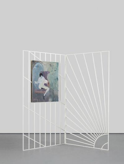Sanya Kantarovsky, 'Untitled', 2011