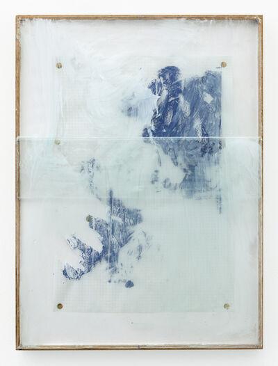 Thea Djordjadze, 'Untitled', 2014