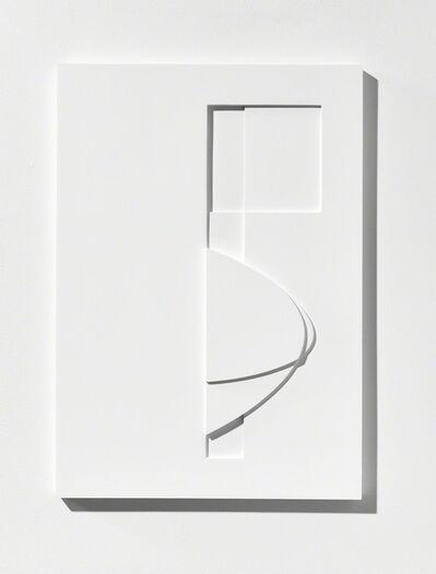José Gabriel Fernández, 'Untitled', 2015