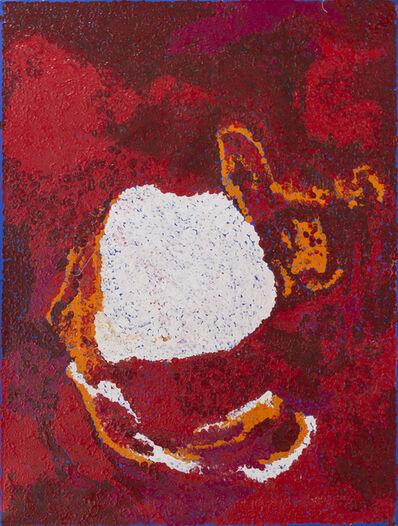 Yannima Pikarli Tommy Watson, 'Pirupa Kalarintja (TW5KM)', 2013