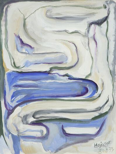 Philippe Hosiasson, 'UNTITLED', 1974