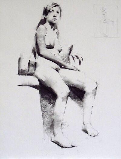 Mark Tennant, 'Untitled 2'