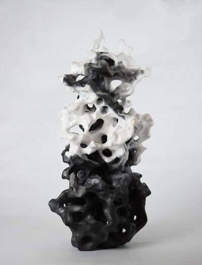 Zhao Meng 趙夢, 'Sculpture No.2', 2018