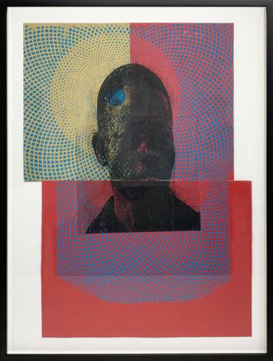 Rodney Ewing, 'Echo', 2020