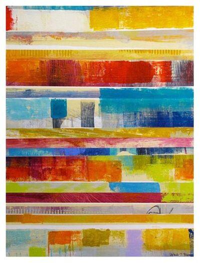 Ursula Brenner, 'Untitled #4060'