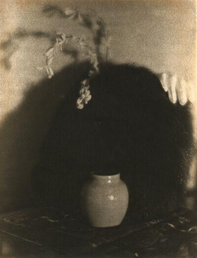 Doris Ulmann, 'Still Life', 1920s/1920s