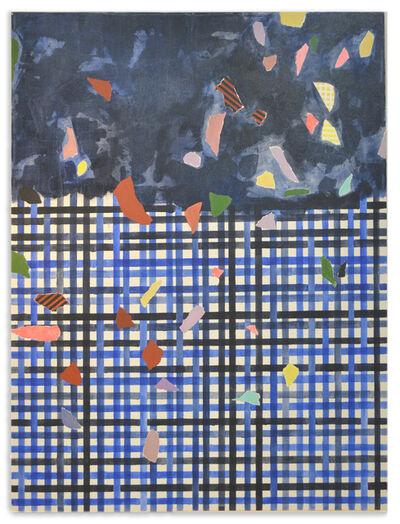 Misato Suzuki, 'Milky Way', 2019