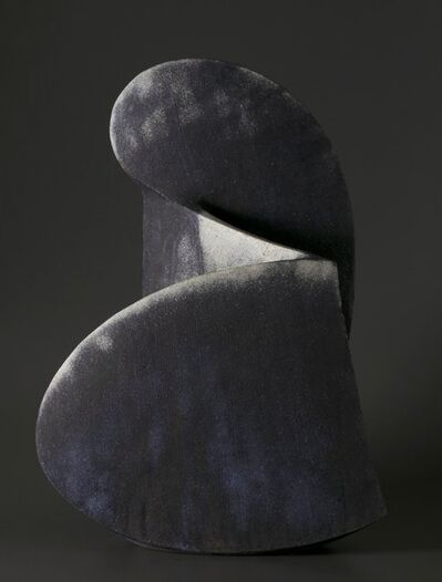 Ken Mihara, 'Sei (Awakening) III', 2020