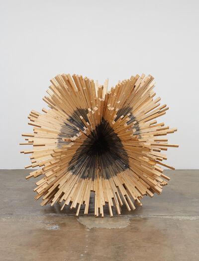 Jamison Carter, 'Sunspot', 2017