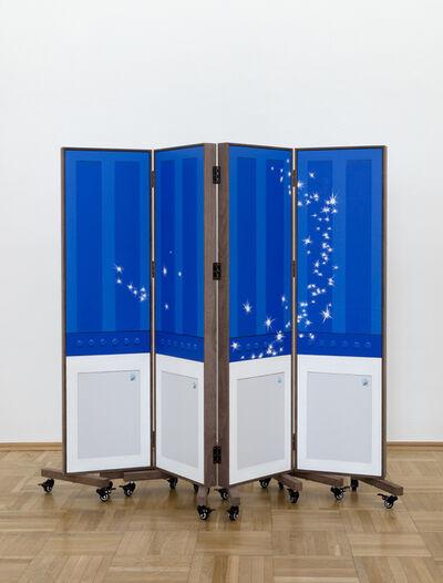 Miao Ying, 'Prototype #1', 2018