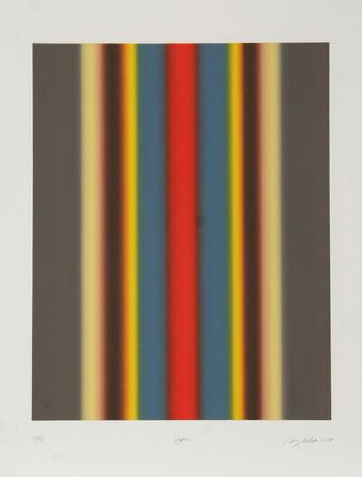 Barry Nelson, 'Vega', 1978