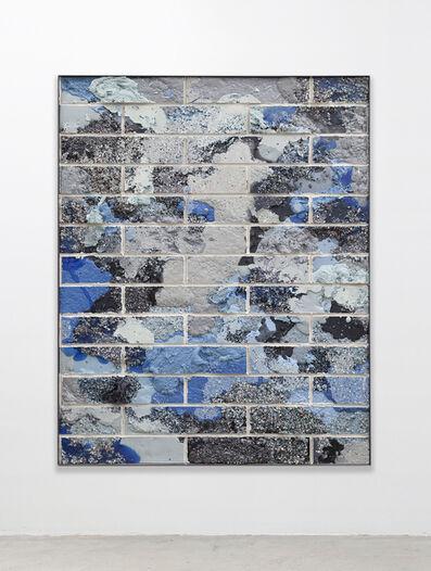 Nick van Woert, 'The Arlington (Sears Home)', 2018