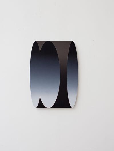 Chen Wenji, 'OX3', 2011