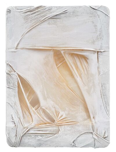 Stella Zhang, '0-Viewpoint-3-44   ', 2014