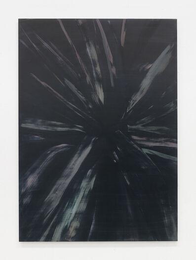 Marjolein Rothman, 'Plant IV', 2019
