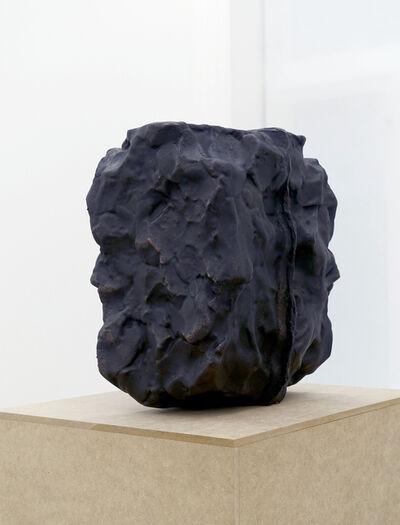 Stein Rønning, 'Double I', 2017