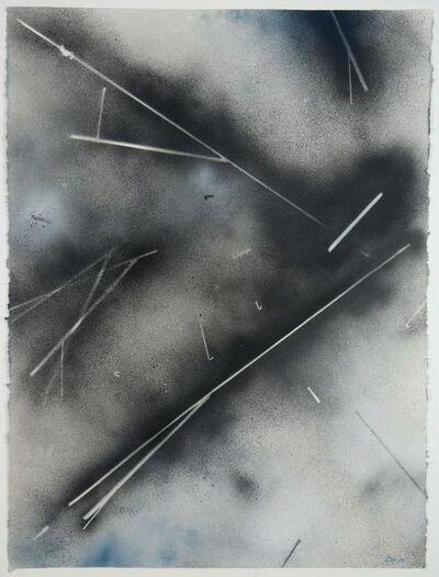 Demetrius Oliver, 'Weathervane V', 2015
