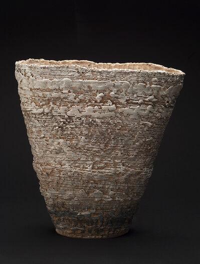 Sarah Purvey, 'Notion - Landscape Series', 2010