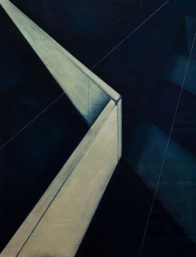 Natalia Trivino, 'Untitled #2', 2016