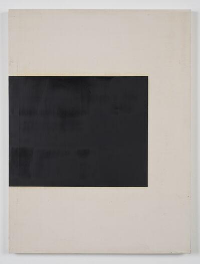 Cris Gianakos, 'Ice II', 2013