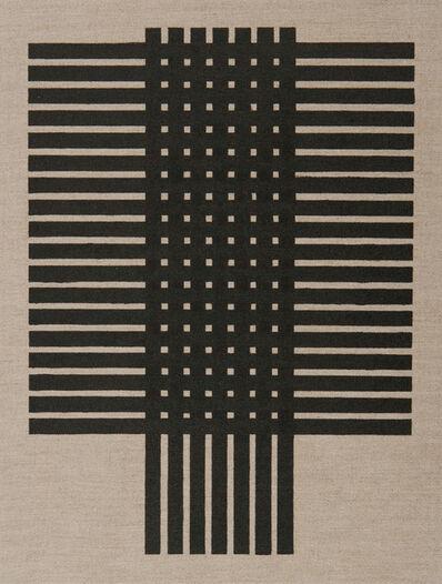 Davide Balliano, 'Grid 8', 2011