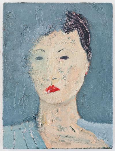 Guy Rusha, 'I Like Mornings Too', 2011
