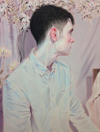 Kris Knight, 'The Jasmine Tree', 2015
