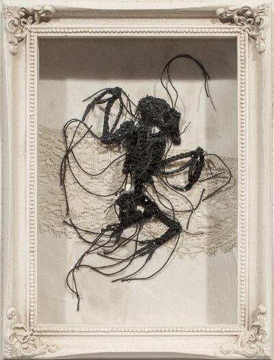 Caitlin McCormack, 'Spawn I', 2017